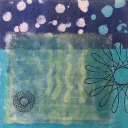 abbott_spiral-blue_12x12_wax-mixed-media_20121.jpeg