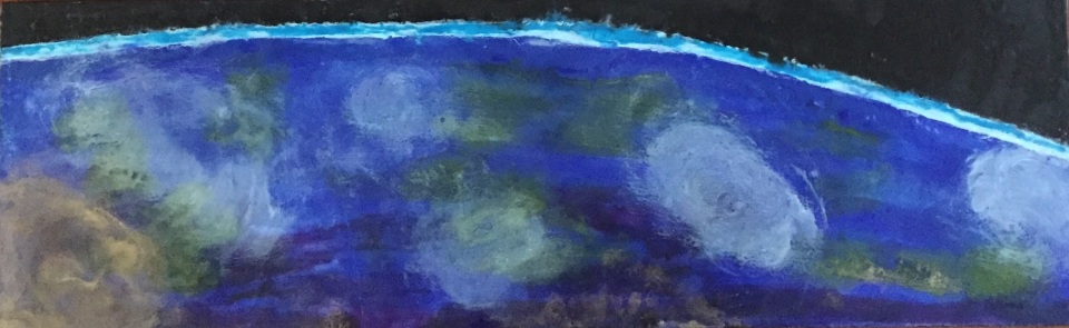 abbott_winds-over-the-ocean-a-view-from-space_8x26_wax-on-panel_2016
