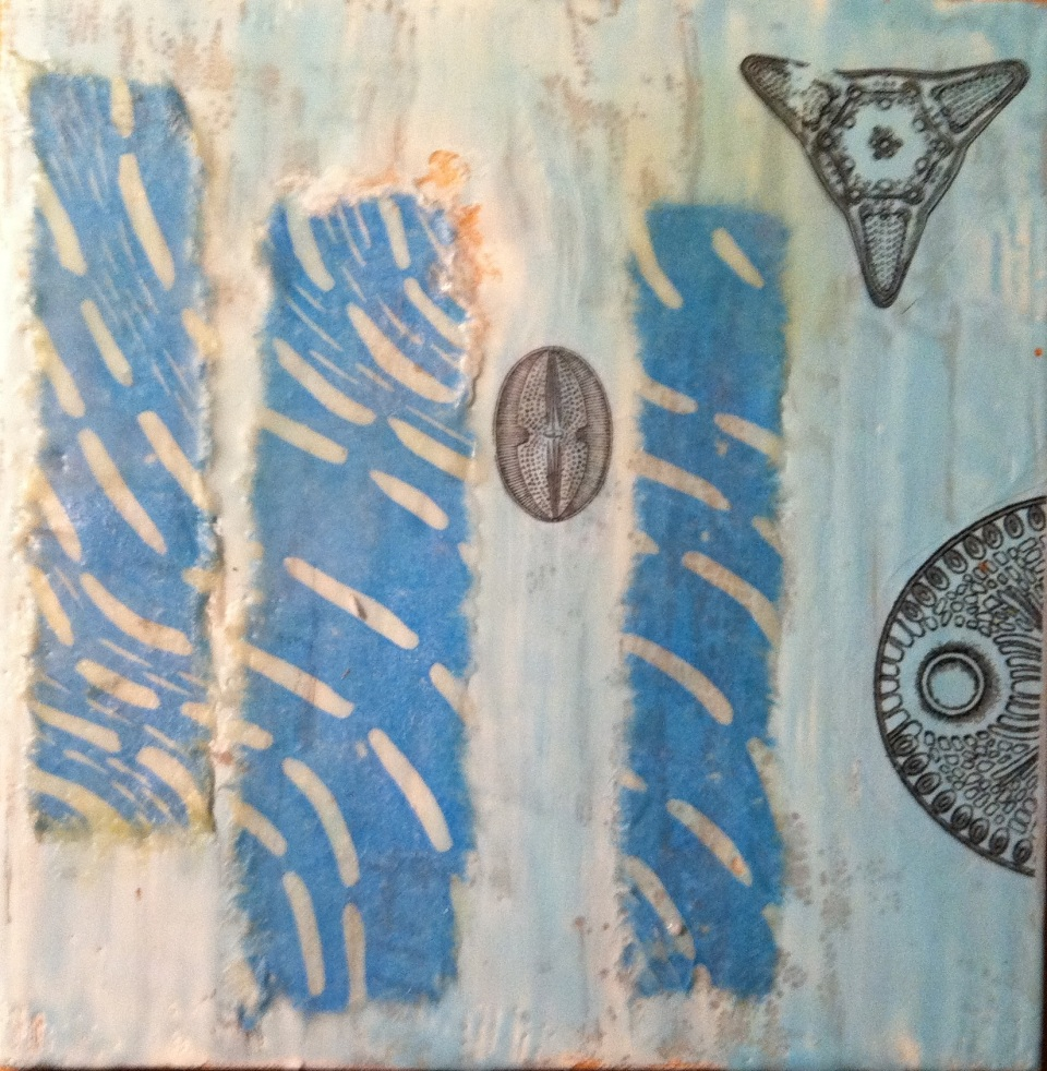 water-column-2-encaustic